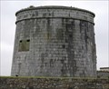 Image for Skerries Martello Tower