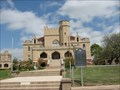 Image for Texas Pythian Home - Weatherford, TX