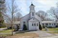 Image for Marstons Mills Community Church - Marstons Mills MA