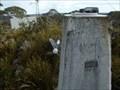 Image for Grundy GS, Riamukka Area/Walcha, NSW