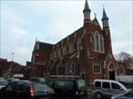 Image for Catholic Cathedral of St John - Portsmouth, Hampshire