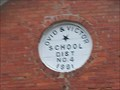 Image for 1881 Ovid & Victor School District No. 4