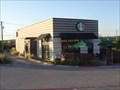 Image for Starbucks - SH 71 & US 290 - Austin, TX