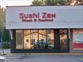 Image for Sushi Zen - Brighton, Michigan