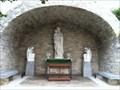 Image for St. Joseph Shrine - Erie, PA