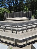 Image for Jerry Garcia Amphitheater - San Francisco, CA