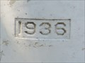 Image for Sixth Street Bridge - 1936 - Orland, CA