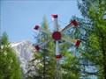 Image for Windmill - Strassberg, Telfs, Tyrol, Austria