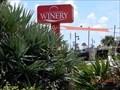 Image for Flagler Beachfront Winery - Flagler Beach, FL