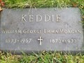 Image for 100 - Emma (Morgan) Keddie - Beechwood, Ottawa, Ontario