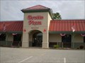 Image for Grotto Pizza - Garfield Parkway - Bethany Beach, DE