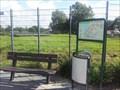 Image for 24 - Noordwijk - NL - Fietsroutenetwerk Duin- en Bollenstreek