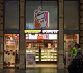 Image for Dunkin' Donuts Frankfurt Hauptbahnhof — Frankfurt am Main, Germany
