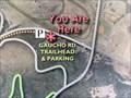 Image for Percy Warner Park's - Gaucho Trailhead