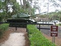 Image for Tank, M41A3 - Bay Pines, FL, USA