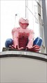 Image for Spiderman - Koblenz, RP, Germany