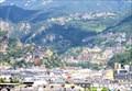 Image for Andorra la Vella from Plaça del Poble - Andorra