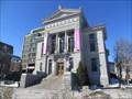 Image for Musée Redpath - Montréal, Québec