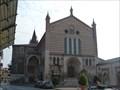 Image for Chiesa di San Fermo Maggiore - Verona, Italy