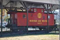 Image for N & W 518173 - Saltville, Virginia