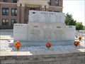 Image for Osage County Veterans Memorial - Linn, Missouri