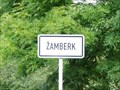 Image for Zamberk, Czech Republic