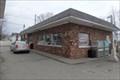 Image for Tim Horton's Cafe Express - Oneonta, NY
