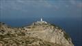 Image for Cap Formentor, Port de Pollença - Islas Baleares / Spain