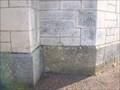 Image for Benchmarks Eglise  du Mazeau