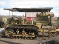 Image for Holt Caterpillar - Henderon, NV