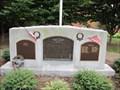 Image for Newark Veterans Memorial - Newark, Delaware