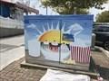 Image for Ice Cream & Popcorn - Ocean City, MD