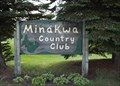 Image for Minakwa Country Club - Crookston MN