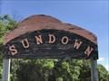 Image for Sundown Pet Cemetery - Fargo, ND