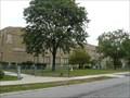 Image for John Clark Elementary School, Detroit, Michigan