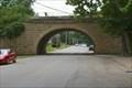 Image for Dixon IL stone arch 1 of 3