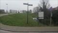 Image for 42 Culemborg - Fietsroutenetwerk Rivierenland