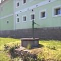 Image for Pumpa Šlapanice 11, Czechia