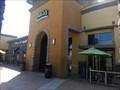 Image for Rubio's - El Camino Real - Sunnyvale, CA