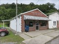 Image for Rhodell WV 25915 Post Office