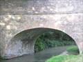 Image for Bridge 10 - Grand Union Canal, Crick, Northamptonshire, UK