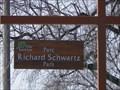 Image for Parc Richard Schwartz - Côte St-Luc, Qc, Canada