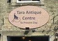 Image for Tara Antique Centre, Stow on the Wold, Gloucestershire, England
