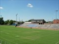 Image for Jelsma Stadium - Guthrie, OK