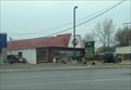 Image for Dairy Queen - Niagara St. - Welland