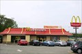 Image for McDonald's #4647 - Kennywood Park - Duquesne, Pennsylvania