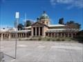 Image for Bathurst Courthouse - Bathurst, NSW