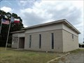 Image for Gatesville Lodge No. 197, A. F. & A. M. - Gatesville, TX