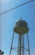 Image for Marthasville, Missouri