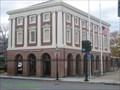 Image for Museum of Newport History - Newport, RI